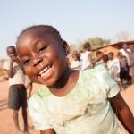 vrijwilligersproject Zambia