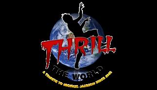 Thrill the World 2012